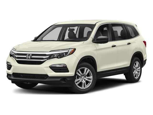 Car appraisal new orleans 2018 dodge reviews for Superior honda new orleans