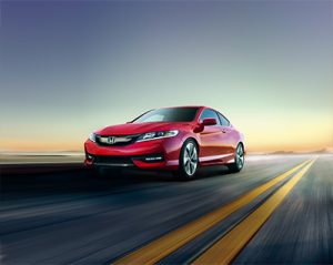 new lx lease leases honda v hr specials manchester grappone